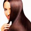 Восстановление ослабших волос после моря. «LEBEL COSMETIC»