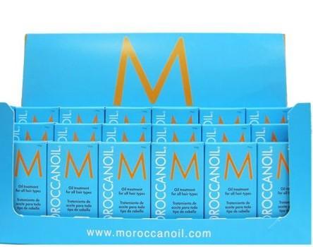 moroccanoil-treatment3