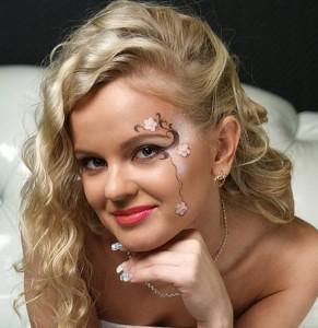 Сколько стоит сделать макияж в салоне