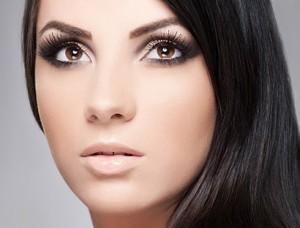 Сколько стоит сделать макияж в салоне красоты