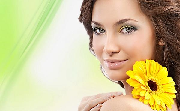 Консультации косметолога