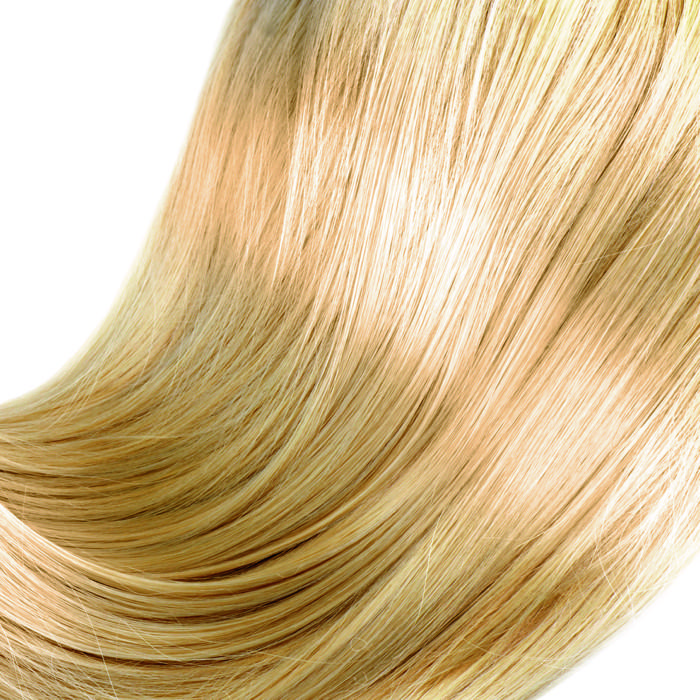 блонд3